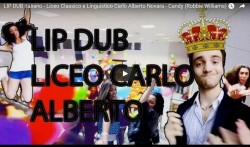 LipDUB_screen
