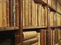 libri-antichi_1_