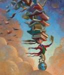 libri_piu_letti_del_mondo