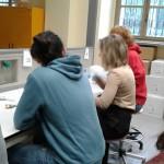 laboratorio di genetica 3