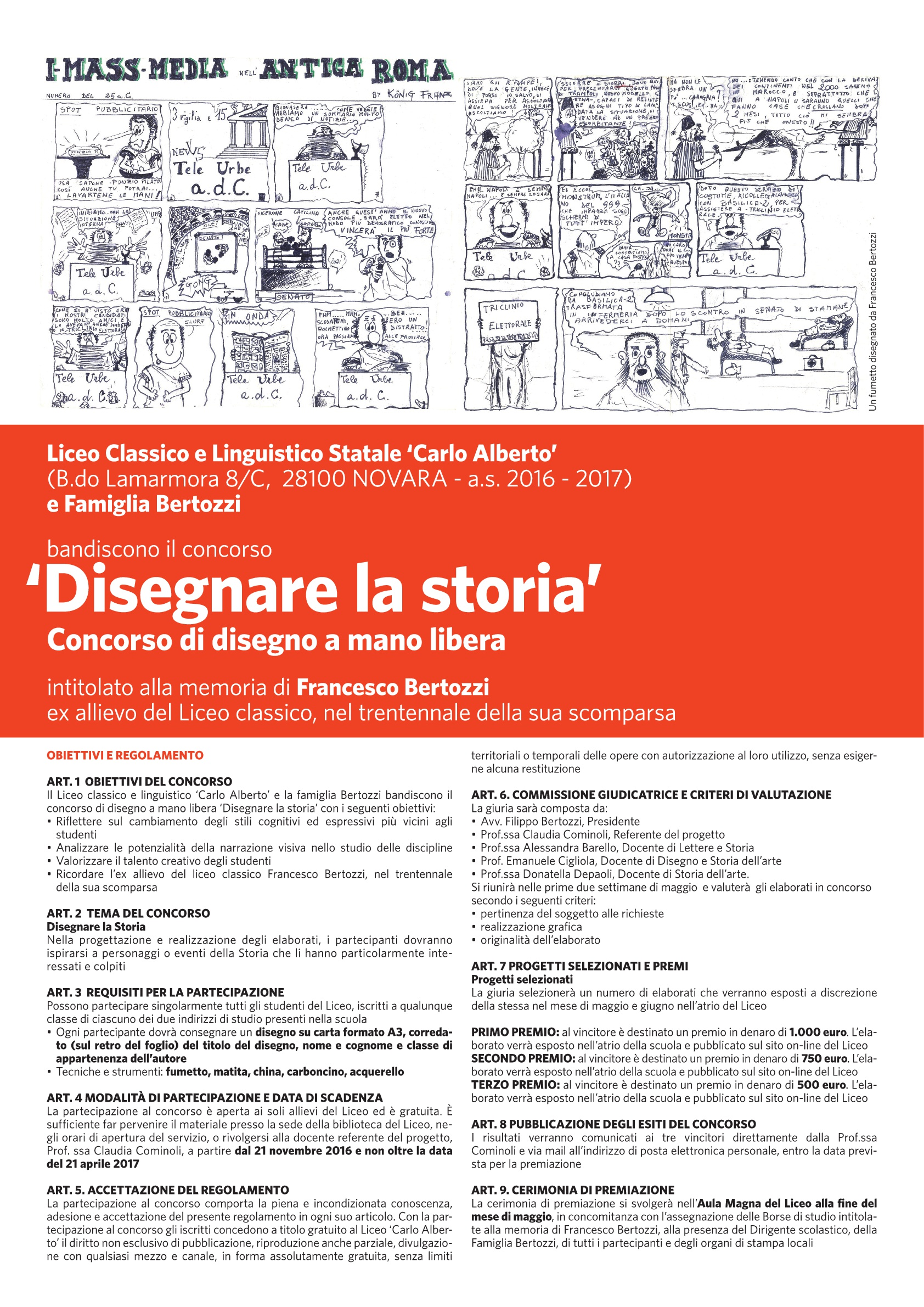 Locandina_Concorso_Bertozzi_2017-001