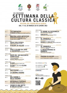SettimanaCulturaClassica2018