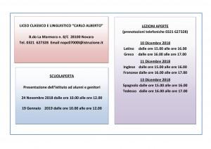 presentaz_Liceo
