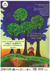 NOTTE_LICEO_17_01_20