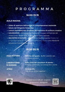 progr1_notte_Liceo_2020
