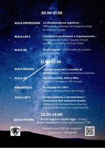 progr2_notte_Liceo_2020