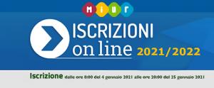 logo_miur_iscrizioni