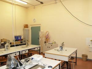 Lab_Biologia