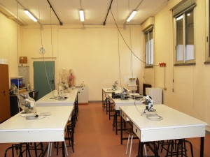 Lab_Biologia2