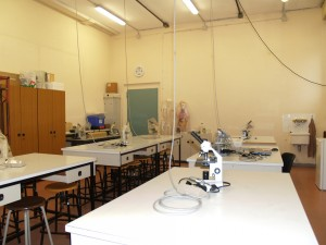 Lab_Biologia3
