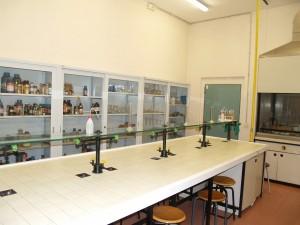 Lab_Chimica7
