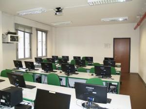 Lab_Informatica2
